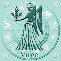 Virgo Sign in Love Personality