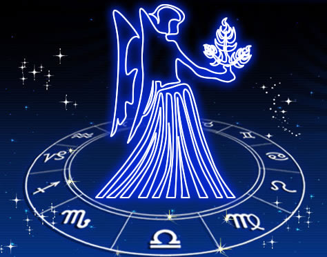 Virgo Zodiac Sign Characteristics and Personality