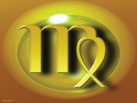 Virgo Sign Dates