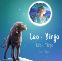 Compatibility between leo man and virgo woman