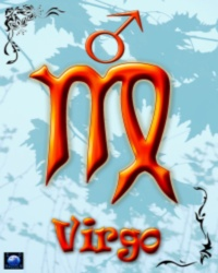 Virgo Personality Traits Male