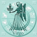 More About Virgo Woman Love Personality…!