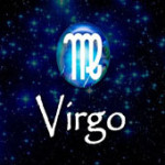 Top 10 Characteristics of a Virgo Man that You Did Not Know