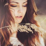 How to Know If Virgo Woman Loves You – Signs to Know Her Feelings
